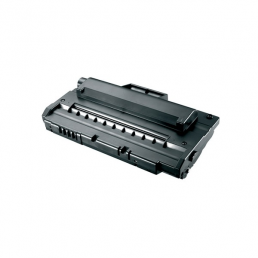 Compatible Samsung ML-2250D5 Black Toner Cartridge