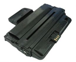Compatible Samsung ML-D3470B Black Toner Cartridge