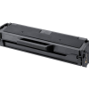 Compatible Samsung MLT-D101S Black Toner Cartridge