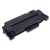 Compatible Samsung MLT-D1052L Black Toner Cartridge