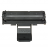 Compatible Samsung MLT-D1082S (ML-1640) Black Toner Cartridge