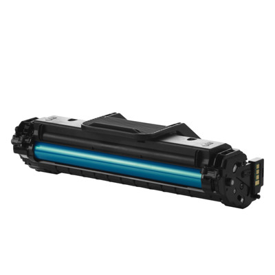 Compatible Samsung MLT-D117S Black Toner Cartridge
