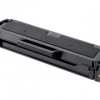 Compatible Samsung MLT-D203L Black Toner Cartridge