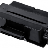 Compatible Samsung MLT-D205L Black Toner Cartridge
