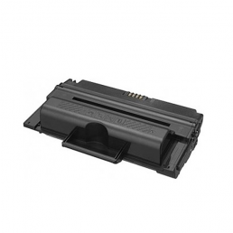 Compatible Samsung MLT-D2082S Black Toner Cartridge