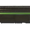 Compatible Samsung MLT-D2092L High Capacity Black Toner Cartridge