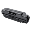 Compatible Samsung MLT-D307L Black Toner Cartridge