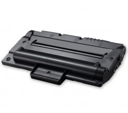 Compatible Samsung SCX-D4200A Black Toner Cartridge