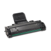 Compatible Samsung SCX-D4725A Black Toner Cartridge