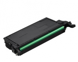 Compatible Samsung CLT-K4072S Black Toner Cartridge