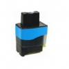 Compatible Brother LC900C Cyan Inkjet Cartridge