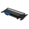 Compatible Samsung CLT-C504S Cyan Toner Cartridge