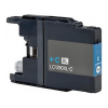 Compatible Brother LC1280C Cyan Inkjet Cartridge