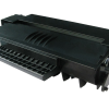 Compatible Xerox 6121BK (106R01469) Black Toner Cartridge