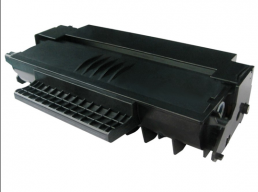 Compatible Xerox 6125BK (106R01334) Black Toner Cartridge