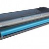 Compatible Brother TN-135C (High Capacity) Cyan Toner Cartridge