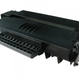 Compatible Xerox 6180Y (113R00725) Yellow Toner Cartridge