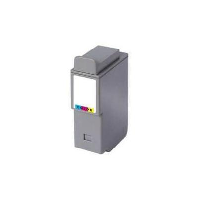 Compatible Canon BCI-16 Colour Inkjet Cartridge