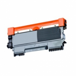 Compatible Brother TN-2320 Black Toner Cartridge