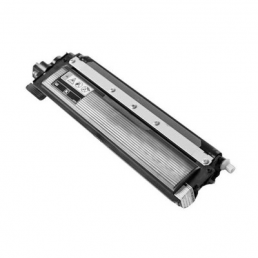 Compatible Brother TN-326BK Black Toner Cartridge