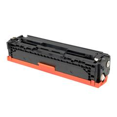 Compatible HP 312A (CF380X) High Capacity Black Toner Cartridge