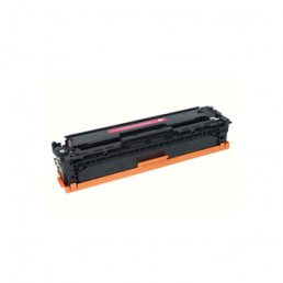 Compatible HP 312A (CF383A) Magenta Toner Cartridge