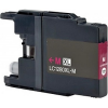 Compatible Brother LC1280M Magenta Inkjet Cartridge