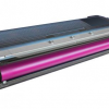 Compatible Brother TN-325M Magenta Toner Cartridge