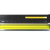 Compatible Brother TN-325Y Yellow Toner Cartridge