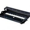 Compatible Brother Drum Unit DR1050