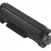 Compatible Canon 728 Black Toner Cartridge