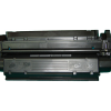 Compatible Canon EP-25 Black Toner Cartridge