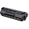 Compatible Canon FX-10 Black Toner Cartridge