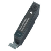 Compatible Canon CLI-526BK Black Inkjet Cartridge