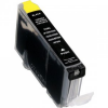 Compatible Canon CLI-8BK Black Inkjet Cartridge