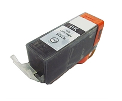 Compatible Canon PGI-550BK (XL) Black Inkjet Cartridge