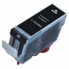Compatible Canon PGI-5BK Black Inkjet Cartridge