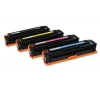 Compatible Canon 718 (718BK/718C/718M/718Y) Multi-Pack