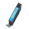 Compatible Canon CLI-526C Cyan Inkjet Cartridge