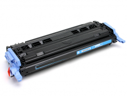 Compatible Canon 707 Cyan Toner Cartridge