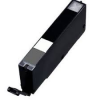 Compatible Canon CLI-551GY (XL) Grey Inkjet Cartridge
