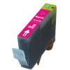 Compatible Canon CLI-8M Magenta Inkjet Cartridge