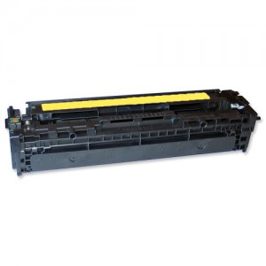 Compatible Canon 716 Yellow Toner Cartridge