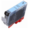 Compatible Canon CLI-8PC Photo Cyan Inkjet Cartridge