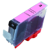 Compatible Canon CLI-8PM Photo Magenta Inkjet Cartridge