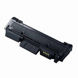 Compatible Dell DRYXV (593-11109) 1260 Black Toner Cartridge