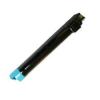 Compatible Dell P614N (593-10922) Cyan Toner Cartridge