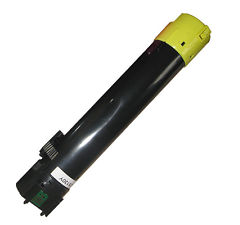 Compatible Dell T222N (593-10924) Yellow Toner Cartridge