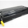 Compatible Dell NF556 (593-10173) (XL) Yellow Toner Cartridge