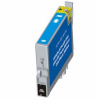 Compatible Epson T0422 Cyan Inkjet Cartridge